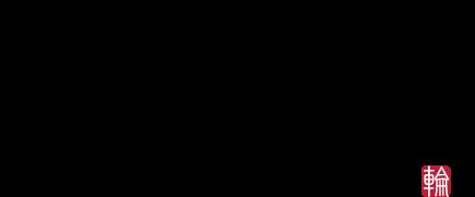 俺のカレー食堂 輪ロゴ